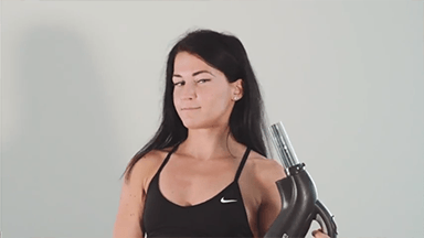 Meravita Detox Kitosaan TV Reklaam
