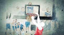 Kõvaketas basketball 2016 - Spordipilet.ee Firmasport