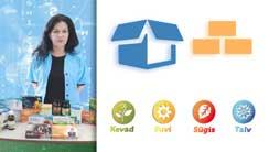 Meravita health packages