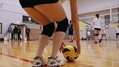 Keravälk volleyball 2016 Spordipilet.ee