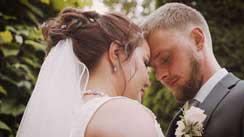 Wedding video - Maarja-Liisa and Ahto